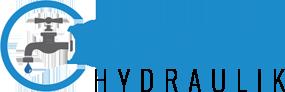 Hydraulik Brzuchalski